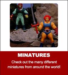 miniaturessplash2
