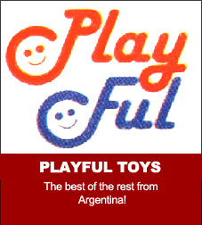 playfulsplash