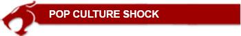pop_culture_schock_statues_site_banner