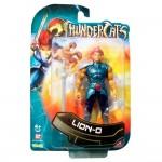 thundercats-4-polegadas-lion-o-sunny