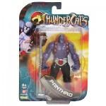 thundercats-4-polegadas-panthro-sunny