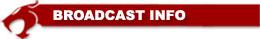 ThunderCats - Broadcast Info