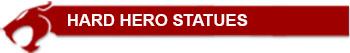 hard_hero_statues_site_banner