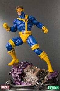 99-348-x-men-danger-room-sessions-cyclops-fine-art-statue