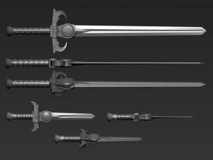 Sword_thundera
