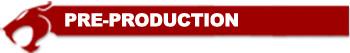 preproductionheader