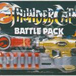 BattlePack1