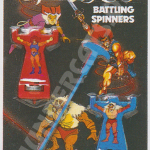 BattlingSpinners1