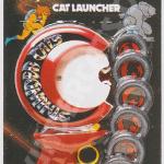 CatLauncher1