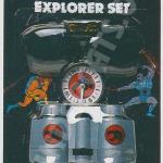 ExplorerSet1