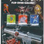 FlipOverGallery1
