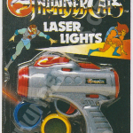 LaserLights1