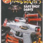 SafeShotDarts1