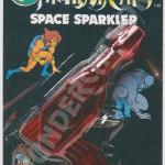 SpaceSparkler1