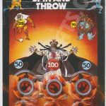 SpinAndThrow1
