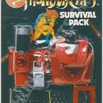 SurvivalPack1