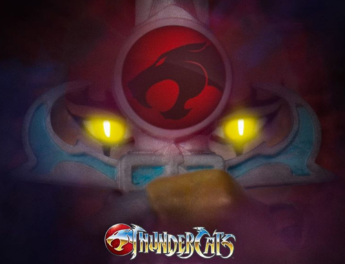 ThunderCats Ultimates from Super7 up for Pre-Order!